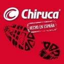 CHIRUCA - Botas de Montaña