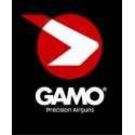 GAMO - Carabinas y pistolas.