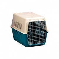 TRANSPORTIN PET CARRIER GRANDE