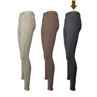 PANTALON PARIS ONE COLOR