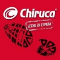 Botas de Montaña -  BOTAS CHIRUCA